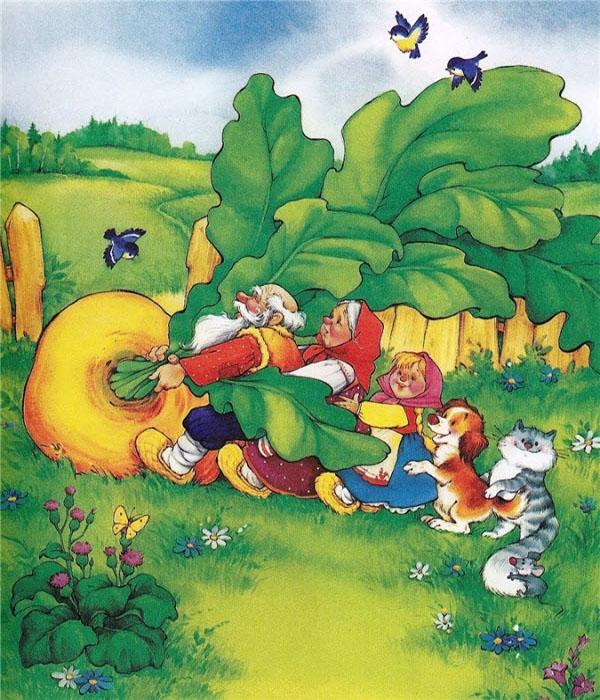 Рассказы чехова для детей читать 6 класс