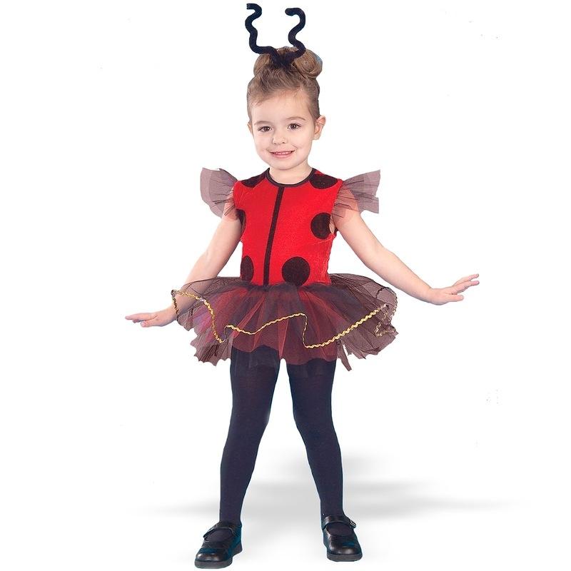 детские карнавальные костюмы » Сайт для детей и родителей - photo#3