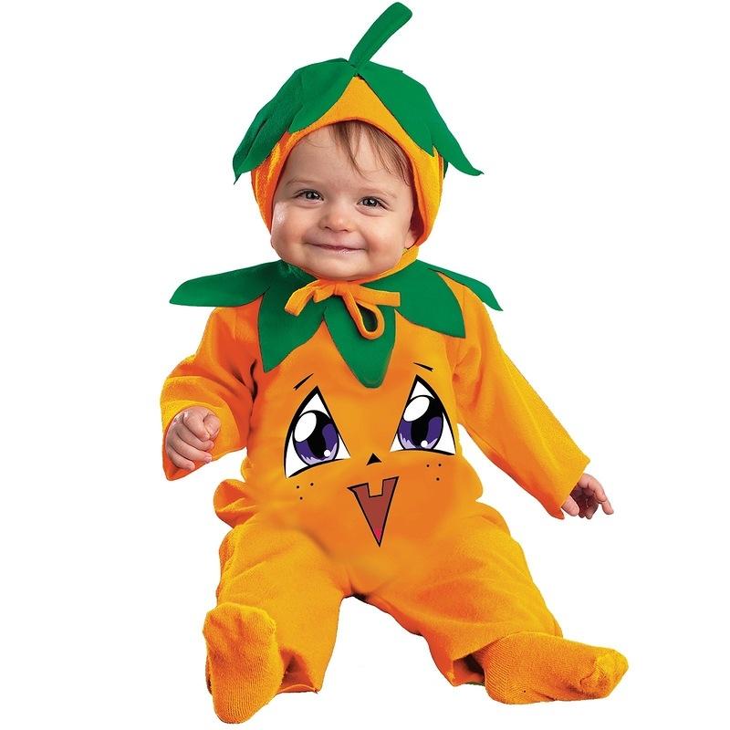 Новогодние костюмы для годовалого мальчика своими руками
