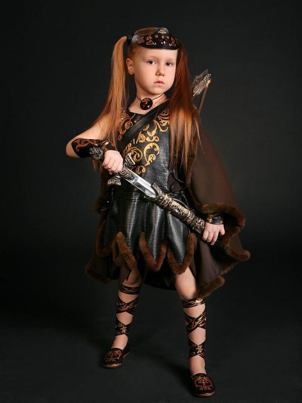 детские карнавальные костюмы » Страница 3 » Сайт для детей ... - photo#44