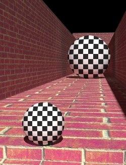 Зрительные иллюзии в одеждеэффекты обмана зрения