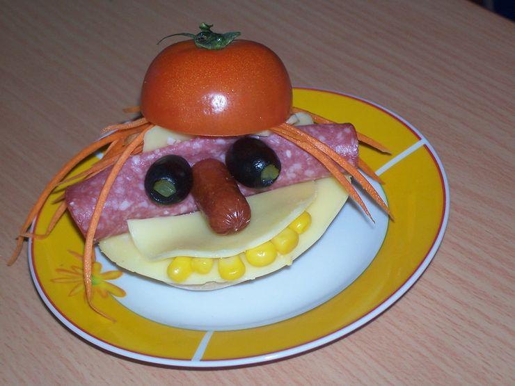 Рецепты блюд приготовленный в скороварке