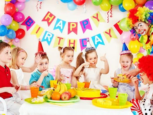 Подарок для трехлетнего ребенка на день рождения 34