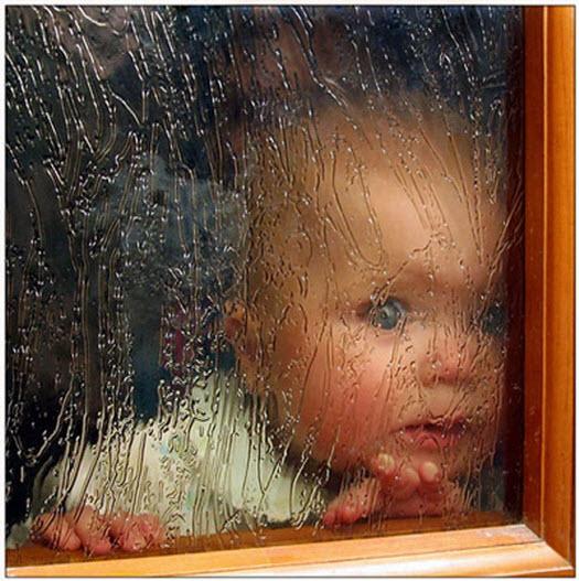 распутные девушки биологические родители которые ищут своих брошенных детей грудастая