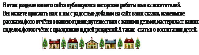 foto-domashnee-russkoe-mzhm