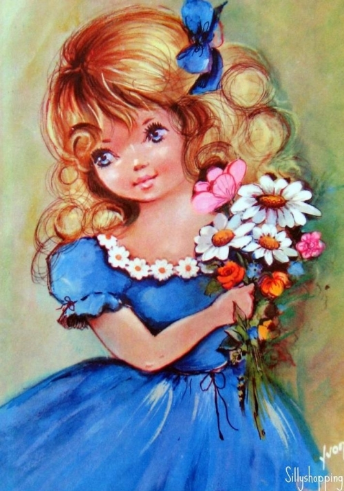 Картинки подпись, открытки детки очаровашки