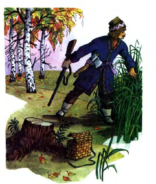 Картинки удмуртские сказки, открытки брату февраля